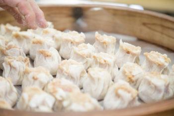 広島肉しゅうまい 手作りキット